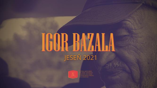 Igor Bazala Cinemascope lowres